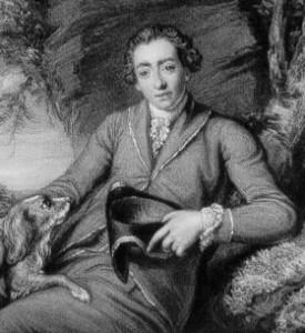 Sir John Lade